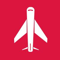 JetFerry.ai icon